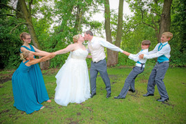 Becky&Gary Wedding Pictures-411.jpg