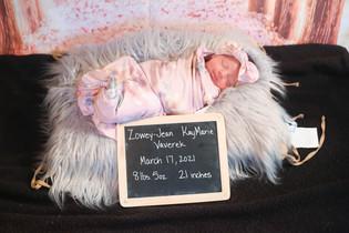 ZoeyJean Newborn-43.jpg