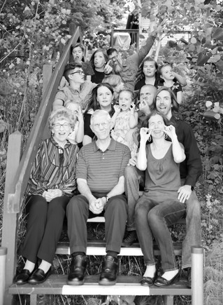 Olson's Family Pictures-96.jpg