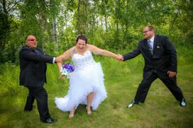 Katrina&Josh Goertz Wedding Pictures-27.