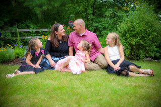 Olson's Family Pictures-13.jpg