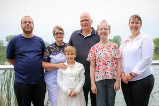 Jennifer's Family Photos-35.jpg