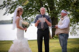 Kaila&DJ Wedding Pictures-37.jpg