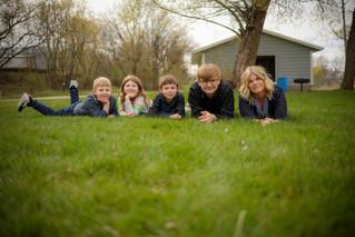 Bethany Family photos-7.jpg