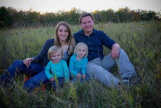 Becca Family photos-6.jpg