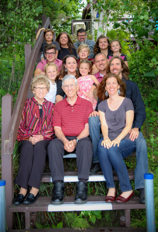 Olson's Family Pictures-97.jpg