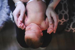 ZoeyJean Newborn-18.jpg
