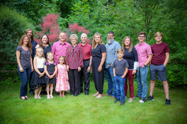 Olson's Family Pictures-5.jpg