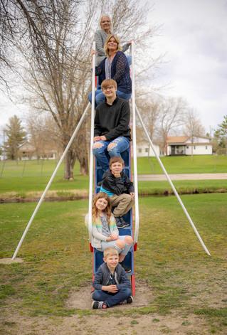 Bethany Family photos-66 copy.jpg