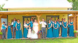 Becky&Gary Wedding pictures-434.jpg