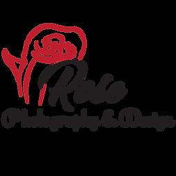 Rosephotographylogo.png