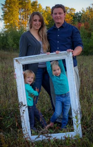 Becca Family photos-27.jpg