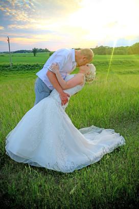 Mindy&Jesse Wedding Pictures sunset1.jpg