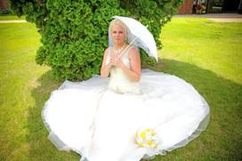 Mindy&Jesse Wedding Pictures-206.jpg