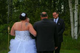 Katrina&Josh Goertz Wedding Pictures-39.