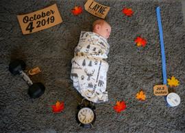 Layne Scott Masog Newborn Pictures-27.jp