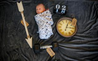 Michell Covel Son Newborn-6.jpg