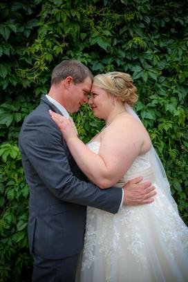 Becky&Gary Wedding Pictures-139.jpg