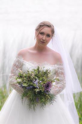 Aubrey & Matthew Wedding Pictures-5.jpg