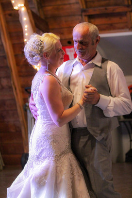 Mindy&Jesse Wedding pictures-69.jpg