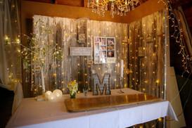 Mindy&Jesse Wedding pictures-9.jpg