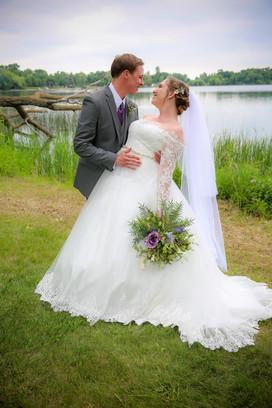 Aubrey & Matthew Wedding Pictures-173.jp