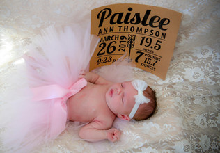 Paislee Newborn pictures-14.jpg
