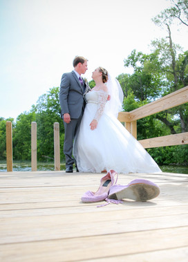 Aubrey & Matthew Wedding Pictures-40.jpg
