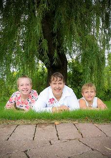 Jennifer's Family Photos-127.jpg
