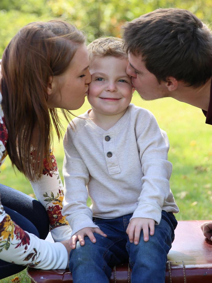 chelsea fall family photos-66.jpg