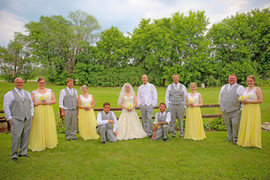Mindy&Jesse Wedding pictures-37.jpg