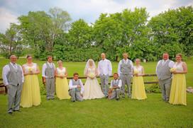 Mindy&Jesse Wedding pictures-37.jpg