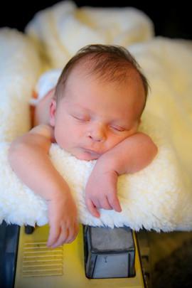 Michell Covel Son Newborn-10.jpg