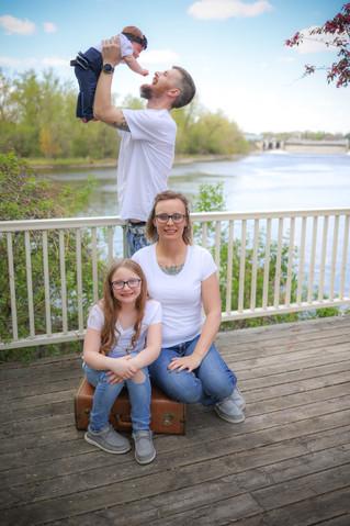 Cheyanne Family photos-51.jpg