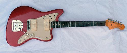 Fender Jazzmaster (1963)