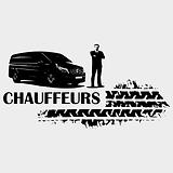 logo chauffeurs fond gris.png