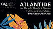 Festival Atlantide