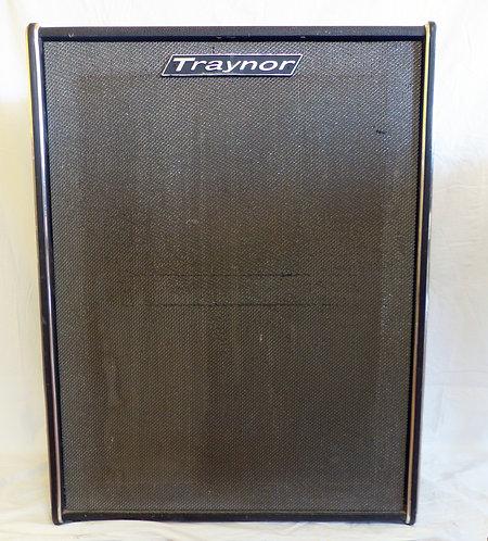 Traynor Y-212 Speaker Cabinet (1975)