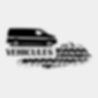 logo_véhicules_fond_gris.png