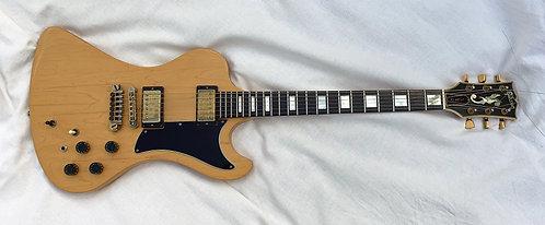 Gibson RD Artist (1977)