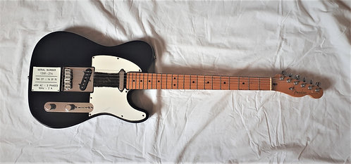 Fender Telecaster Standard US (1990's)
