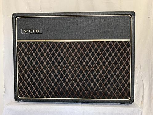 Vox AC 30 (1968)