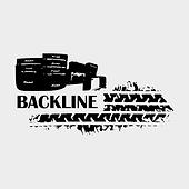logo backline fond gris.png