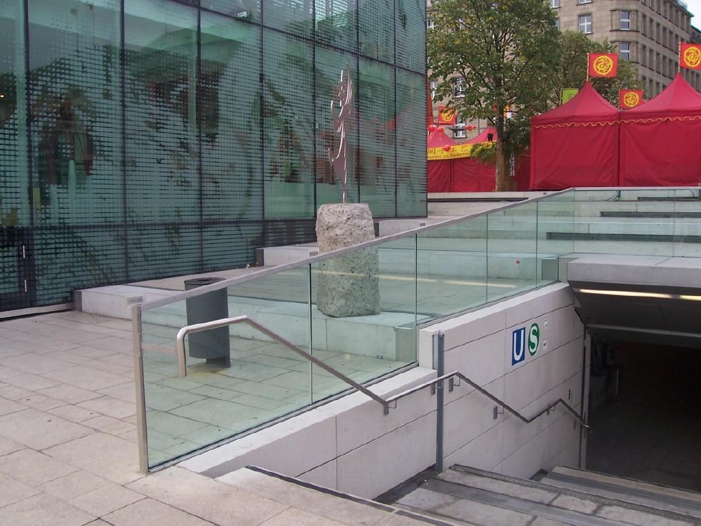 Treppen & Geländer-46