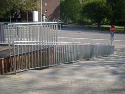 Treppen & Geländer-82
