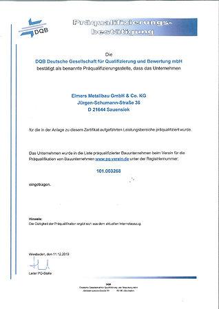 Faxmetallbau-elmers.de_20200319_100808.j