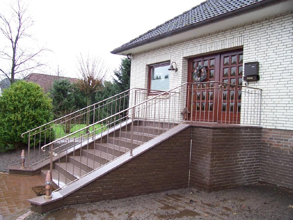 Treppen & Geländer-60