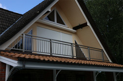 Balkon_&_Balkongeländer-40_www