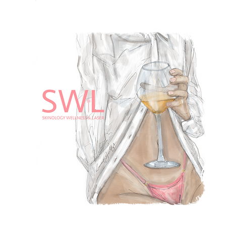 SWL wine glass .png