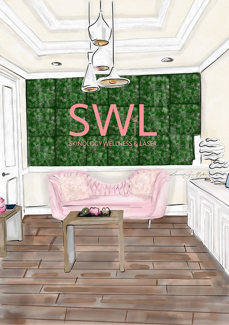 SWL inside Drawing-01.jpg